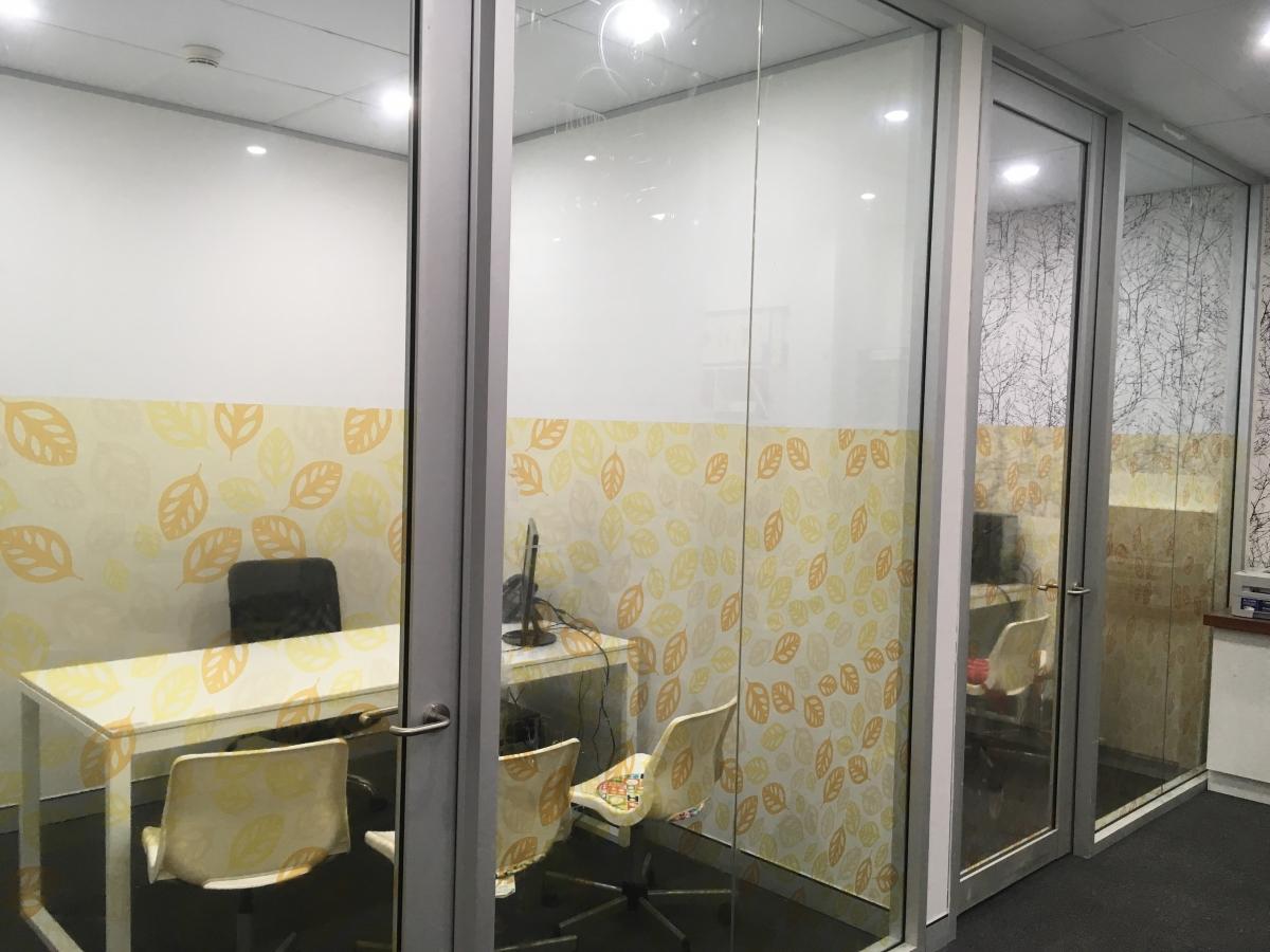 meetingroom-overview